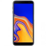 """Smart telefon Samsung Galaxy J6+ DS Crni 6.0""""HD+ IPS,QC 1.4GHz/3GB/32GB/13+5&8Mpix/4G/Andr 8.1"""