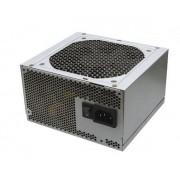 Seasonic ss-650 RT Bulk - 650W ATX23