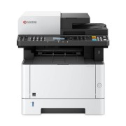 Kyocera Ecosys M2635dn A4 Monochrome Multifunction Laser Printer