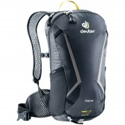 Deuter Race 8L Backpack - Black