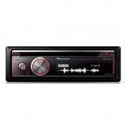 Pioneer DEH-X8700BT Auto-rádio Bluetooth/CD/USB/Android/iOS