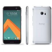 HTC 10 4GB RAM 32 GB