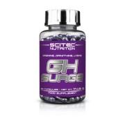 GH Surge 90 kapsz. Scitec Nutrition