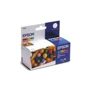 Cartuccia compatibile Arrow T28 colore nero per stampanti Epson C60.