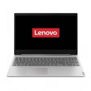 IdeaPad S145-15API (sivi) Laptop Ryzen 3 3200U-8GB-256GB SSD-Vega 3-15.6 FHD Lenovo 81UT003JYA