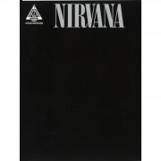 Faber Music Nirvana: Best of New