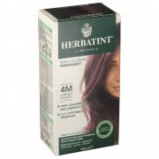 Herbatint® 4M Mahagoni Kastanienbraun permanent Haar Coloration
