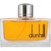 Dunhill Pursuit EDT 75ml за Мъже БЕЗ ОПАКОВКА