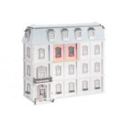 Playmobil Extensión C para la Casa de Muñecas Romántica (ref. 5303)