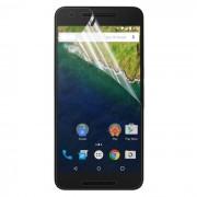 Pelicula de pantalla ARM mate a prueba de ara?azos para Google Nexus 6P / Huawei nexo