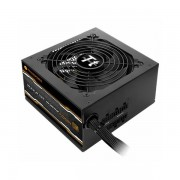 Napajanje Thermaltake Smart SE2 700W PS-SPS-0700MNSAWE-1