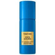 Tom Ford Costa Azzurra All Over Body Spray Tělový sprej 150 ml