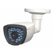 CP Plus CP-VC-T10L2A CCTV Camera