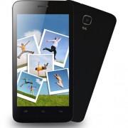 Smartphone Dual SIM Evolio M4 Magic