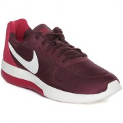 Nike Men's Red Training Shoe