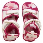 Детски сандали REEF San Piper 2