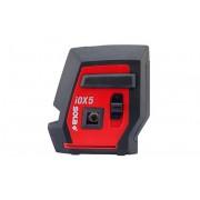 Nivela cu laser Sola OX5 BASIC