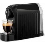 Espressor automat Tchibo Cafissimo easy 1.250 W 0.65 L 15 bar Negru
