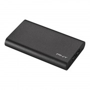 PNY Elite SSD 480GB USB 3.1