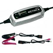 CTEK XS 0.8 akkumulátor töltő 12V / 0,8A