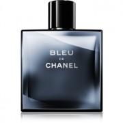 Chanel Bleu de Chanel Eau de Toilette für Herren 100 ml