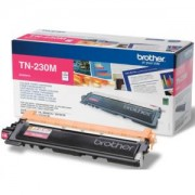тонер касета Brother TN-230M Toner Cartridge for HL-3040/3070, DCP-9010, MFC-9120/9320 serie - TN230M