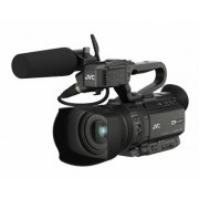 JVC GY-HM180E - Camcorder