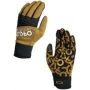 Oakley Factory Park Handschuhe