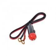 ProPlus Inverter di potenza 12V-230V 300W/600W + USB 450053