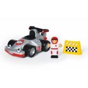 Wow igračka formula Richie ( A017811 )