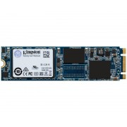 480GB M.2 2280 SUV500M8/480G SSDnow UV500 series