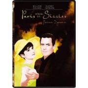 Paris when it Sizzles DVD 1964