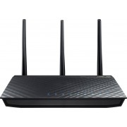 ASUS RT-AC66U - Router