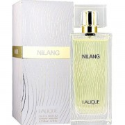 Lalique Nilang 2011 EDP 100ml за Жени