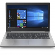 "Notebook Lenovo IDEAPAD 330 15.6"" Core i3-6006U 4GB 1T W10-Home"