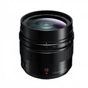 Panasonic 12mm F1.4 Leica DG Obiectiv MFT