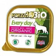 Forza 10 Bio Every Day Pollo Perro 300 Gr