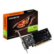 VGA Gigabyte GeForce GT 1030, 2GB