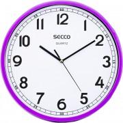 Secco S TS9108-67