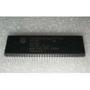 TDA9351PS/N2/2I1185 tlr bi1
