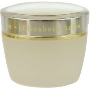 Elizabeth Arden Ceramide Plump Perfect Ultra Lift and Firm Eye Cream crema para contorno de ojos con efecto lifting SPF 15 15 ml