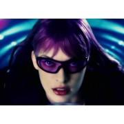 szín haj MANIC PANIC - Classic - Ultra Violet