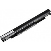 Baterie laptop HP 14 15 17 240 245 250 255 G4 G5 HS04 807957-001