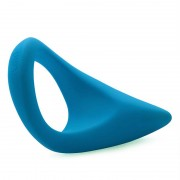 Laid P2 Silicone C Ring 47 mm Blue LD10103