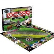 Monopol društvena igra Partizan 001991