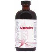 CaliVita SambuRex ital 240ml