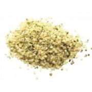Seminte canepa 150 gr Solaris