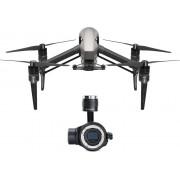 DJI Drone Inspire 2 Combo