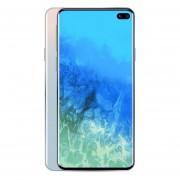 Samsung Galaxy S10 Plus 128GB Versión Exynos 9820-Blanco + REGALO Memoria SD de 128GB