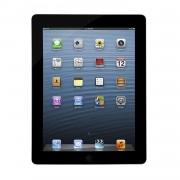 Apple iPad 3 Black - 16GB 9.7'' Tablet